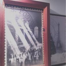 IMG_1928