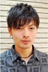 【スーツ・私服OK】ショートレイヤー2012